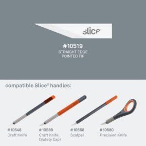 SL011814