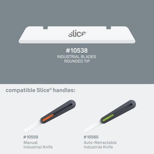 SL011824