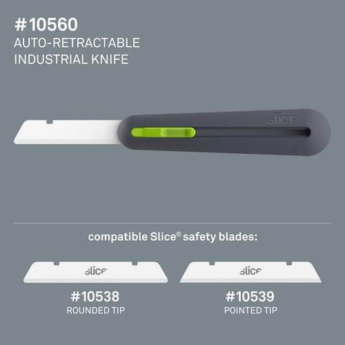 SL011834