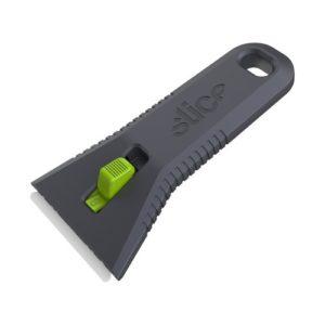 Slice Auto Retractable- Utility Scraper