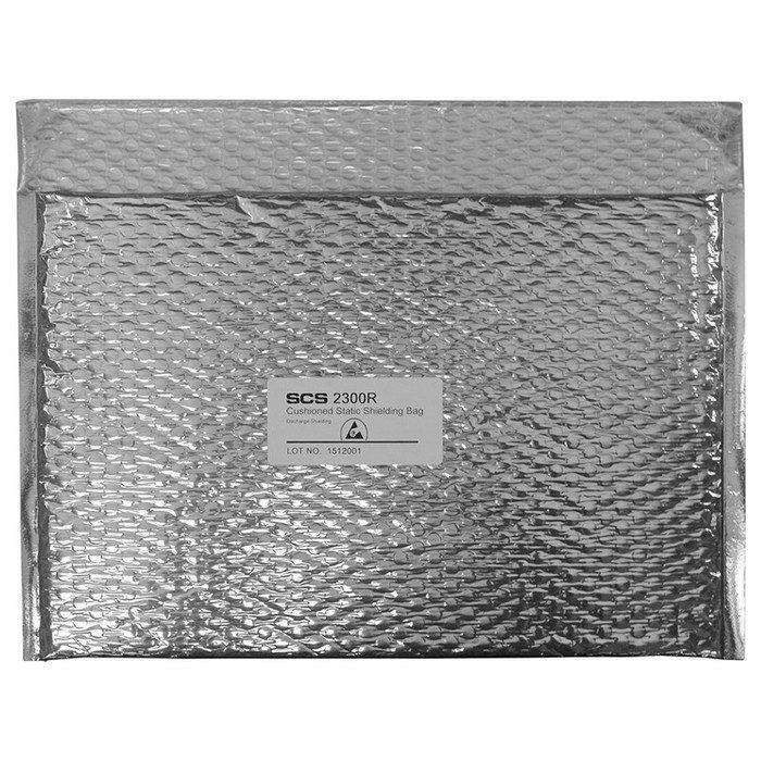 Series Cushioned Static Shield Bag