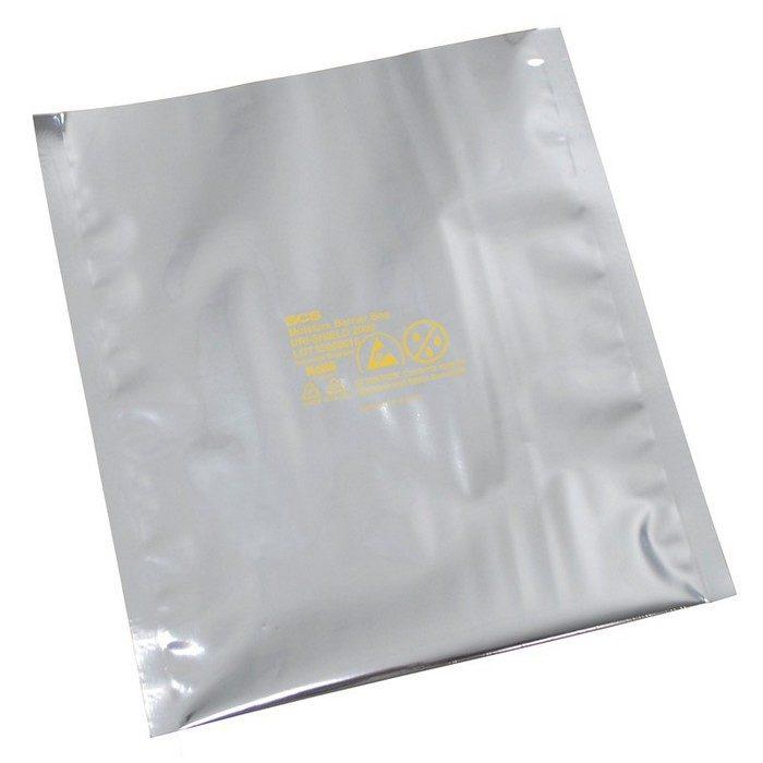 Dri-Shield® 2000 Series Moisture Barrier Bags