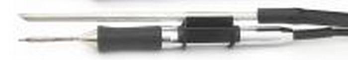 FE Add-On Kit Tube 4.5 MM