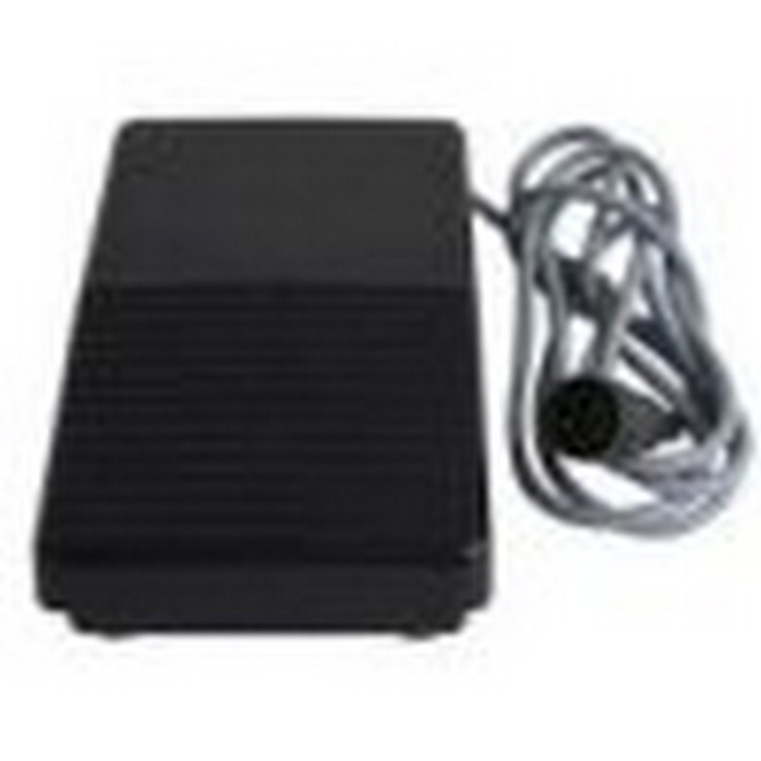 Foot Pedal 2-Step