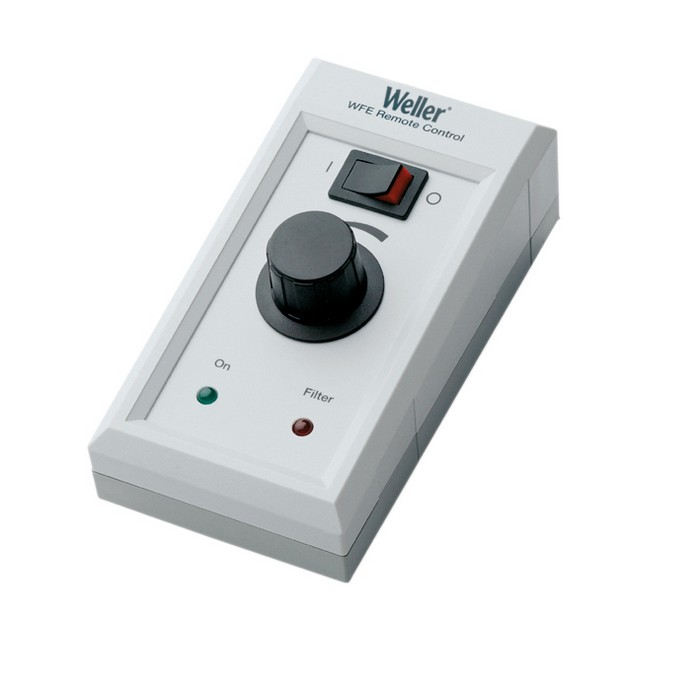Remote Control For WFE 2S/ 4S/ 8S