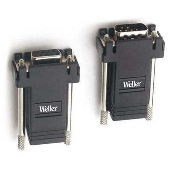 WX Adapter For WFE / WHP
