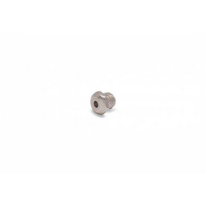 Tip Nut For 8100/8200 Soldering Gun