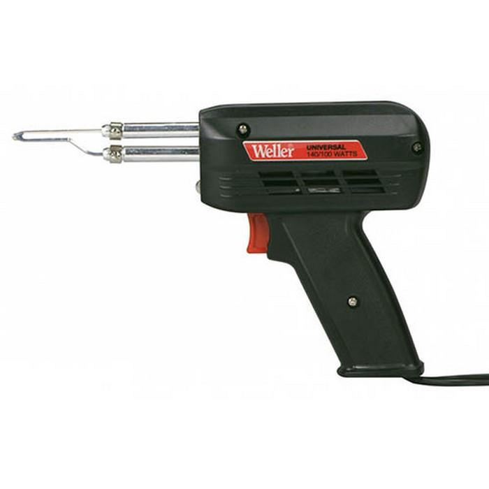 Solder Gun Kit