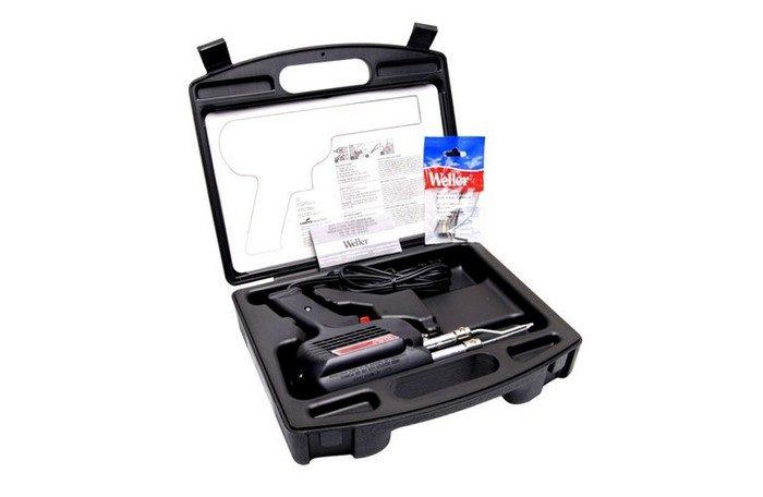 Profesional Soldering Gun Kit 260/200W