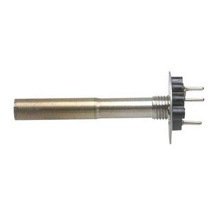 Heating Element EC1201A