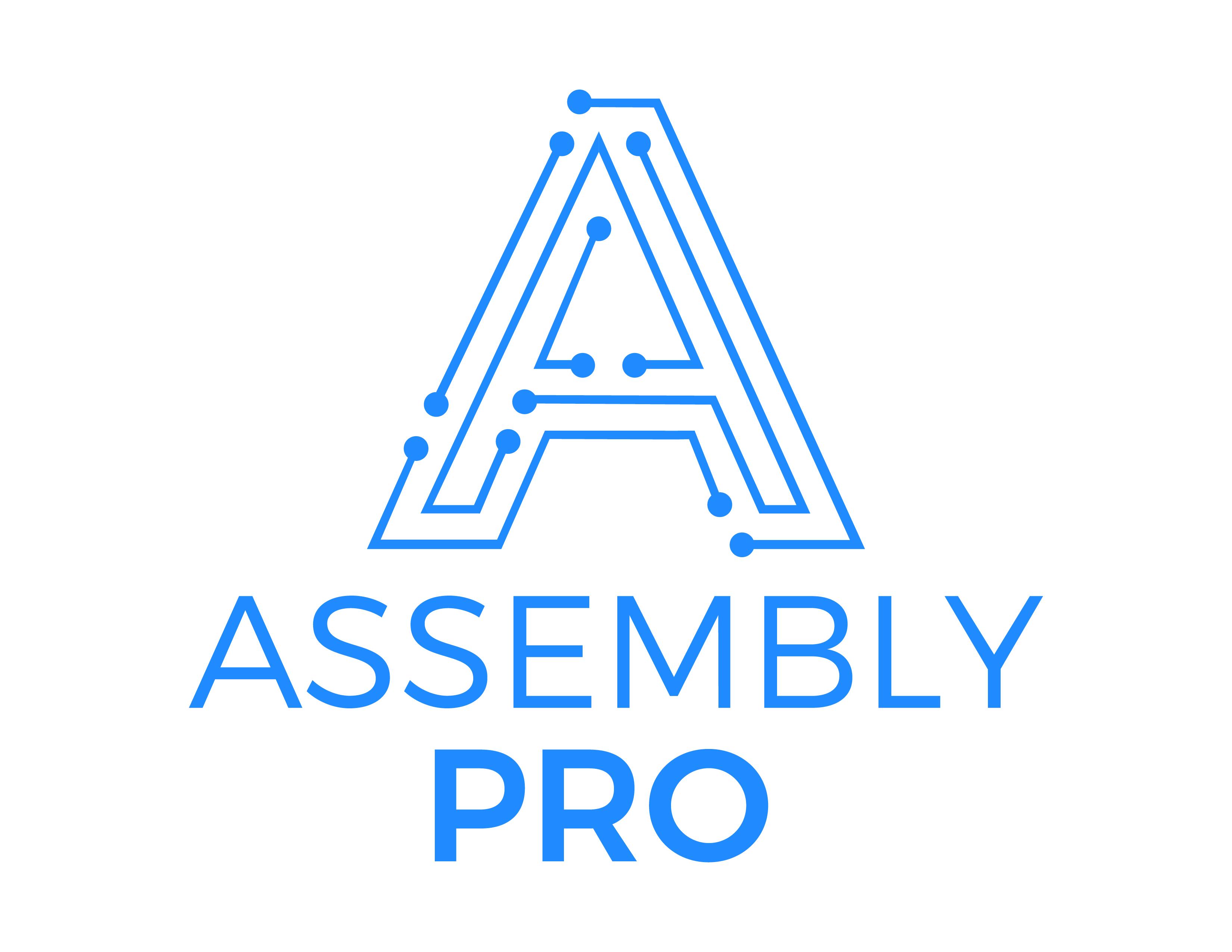 Assembly Pro